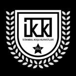 Run Force Istanbul (IKK)